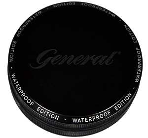 General Waterproof Edition