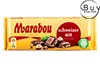 Marabou Milk Chocolate Swiss Nut 100g
