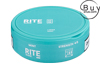 RITE Mint White Large Chew