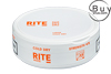 RITE Cold Dry White Large Chew