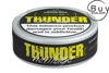 Thunder Heritage No.1 Slim White Dry