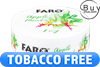 Faro Apple Mint Nicotine Pouches