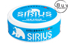 Sirius Ice Cold White Dry