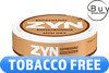 ZYN Espressino Mini Dry X Strong Nicotine Pouches