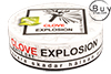 GN Organic Clove Explosion White Dry