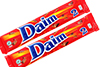 Daim Double (2-pack), 2x56g