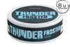 Thunder Frosted (Extra Strong)