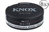 Knox Original Vit