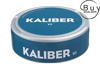 Kaliber White Portion