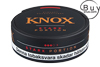 Knox Strong Portion (Klassisk)