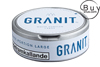 Granit Vit Portion