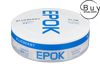 Epok Blueberry Slim
