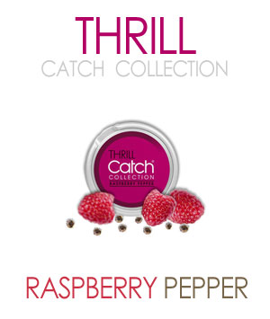 Catch Collection Thrill