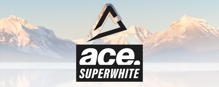 ACE Nicotine Pouches